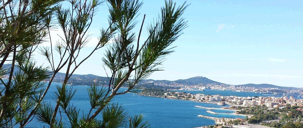 Recrutement - Orientation - Reconversion - Ressources Humaines - Toulon - Var