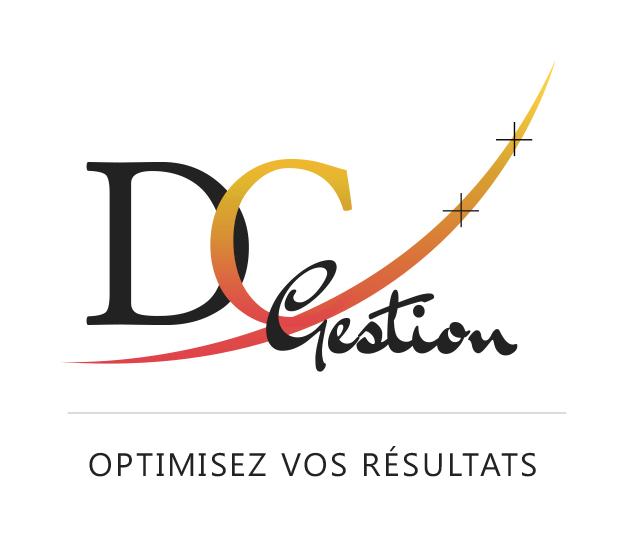 DC Gestion : Optimisez vos résultats. Diagnostics, Evaluations, Créations, Indicateurs, Fiscal, Social, Gestion